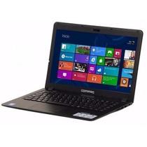 Notebook Compaq Presario 21 N005ar Intel Core I5 4 Gb 1 Tb
