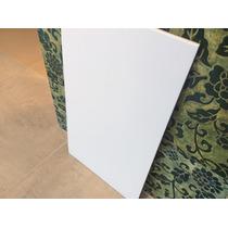Net Blanco Plus Brillante Rect 29,7x57,2 1ra San Lorenzo