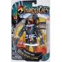 Thundercats Figura Mumm-ra The Ever Living Bandai Z. Devoto