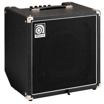 Amplificador Ampeg Ba 110 P/bajo 35watts Flash Musical Tigre