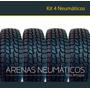 4 Neumaticos Westlake 235/75 R 15 Sl 369- Envio Sin Cargo