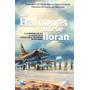 Libro Malvinas - Los Halcones No Se Lloran - Pablo Carballo