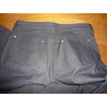 Jeans Cuesta Blanca Talle 36