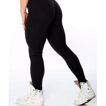 Calza Leggings Modeladora De Suplex Original Calidad Premium
