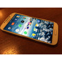 Samsung Galaxy S4 Gt 9500 Para Personal O Liberar