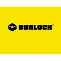 Durlock Placas De Yeso Durlock 9,5 $ 64,5 Zona Sur Original