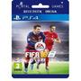 Fifa 16ps4 Digital Alquiler Offline