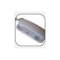 Telefono Portero Universal (5h) Bellsonic Compatible Netyer