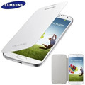 Funda Flip Cover Original Samsung Galaxy S4 Microcentro
