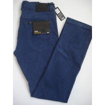 Pantalon Lee Dean Corderoy Elastizado Super Rebajados!!!