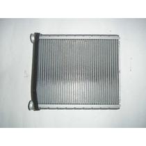Radiador De Calefaccion Toyota Hilux Año 2005/2013