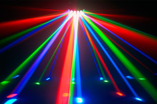 Alquiler de luces y sonido para fiesta quilmes berazategui for Casa musica chile