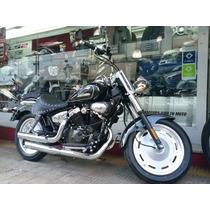 Keeway Speed Cruiser250cc. En Rh-motos. San Fernando