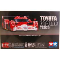 Tamiya 24222 Toyota Gt-one 1/24