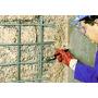 Ligante Adhesivo Tacuru Pega Carpetas Y Hormigón