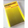 Microbasic Sinclair Rafael Prades Fascículos Computación