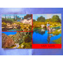 El Arcon Tarjeta Postal San Luis Quebrada De Condores 43123