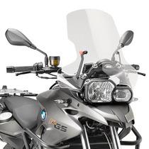 Parabrisa Givi Bmw F700gs Elevado Moto Delta