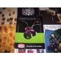 6 Revistas Cuisine & Vins La Revista Del Gourmet + Regalo!!