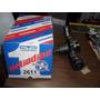 Bomba De Agua Chevrolet D-20 Motor Diesel Mod 95 Heliodino