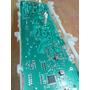 Placa Lavarropas Electrolux Ewt 600 800 Y 1000 Original