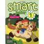 Smart Junior 1 - Student