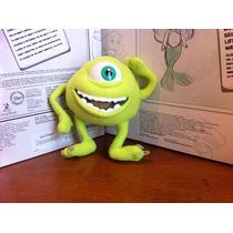 Mike Monster Inc Peluche Original Disney Store