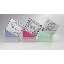 85 Souvenirs Perfumes 15 Años Bodas Eventos Cumpleaños