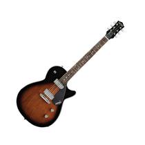 Guitarra Eléctrica Gretsch Electromatic G5220