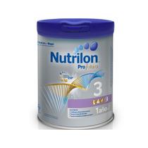 Nutrilon Profutura Leche En Polvo 3 A Partir De 1 Año 800 G