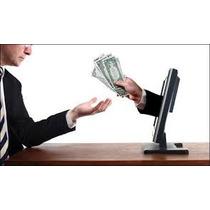 Aprende A Ganar Dinero Por Internet!