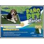 Alfombra Sanitaria Paño Pet Mini Cesped Sintetico Perros