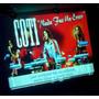 Alquiler Karaoke El De La Tele Pantalla Luces Sonido Lcd