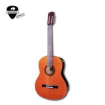 Guitarra Romantica Modelo Aap