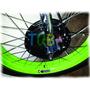 Kit De 350w Para Bicicleta Electrica, Varias Potencias