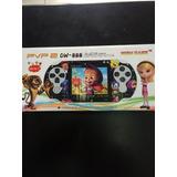 Consola De Juegos Portatil Pvp2 128bit Videcom