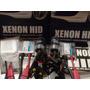 Kit De Xenon Todos Los Modelos (6000k , 8000k )