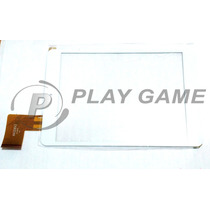 Pantalla Vidrio Tactil 7.85 Xview Jade Lite Xn1308v2