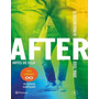 After Libro 5 Antes Que Ella / Anna Todd / 2015