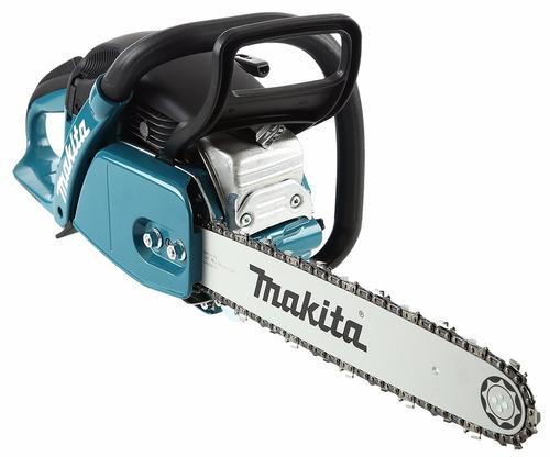 Motosierra naftera makita 32cc espada cadena 16 pul for Precio de motosierra