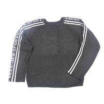 Sweaters Unisex.