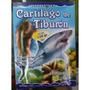 Cartilagos De Tiburon En Polvo Peruano.120 Gs