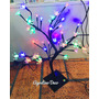 Árbol Luminoso Led
