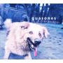 Cd Guasones - Como Animales ( Eshop Big Bang Rock )