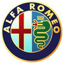 Vendo Repuestos Varios De Alfa Romeo 146 2.0 Twin Spark