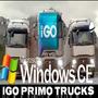 Actualiza Tu Gps Chino Igo8 O Camion Con Igo Primo Camiones