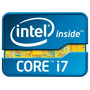 Procesador Intel Core I7 I7-4790 -8m Cache, Up To 4.00 Ghz-