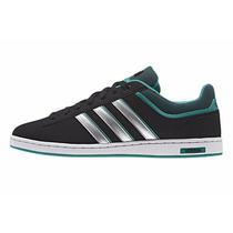 Adidas Derby Set