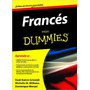 Frances Para Dummies - Dominique Wenzel - Correo Electro