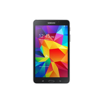 Samsung Galaxy Tab 4 Sm T230 7´ Android Wifi Tablet Quadcore